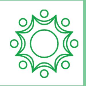 icon sun design